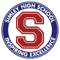 logo Simley High School